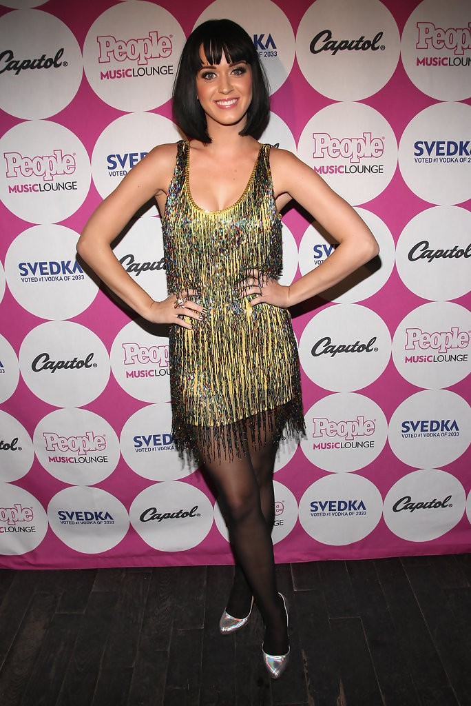 PEOPLE MagazineKaty Perry Party Sponsored By Svedka 010