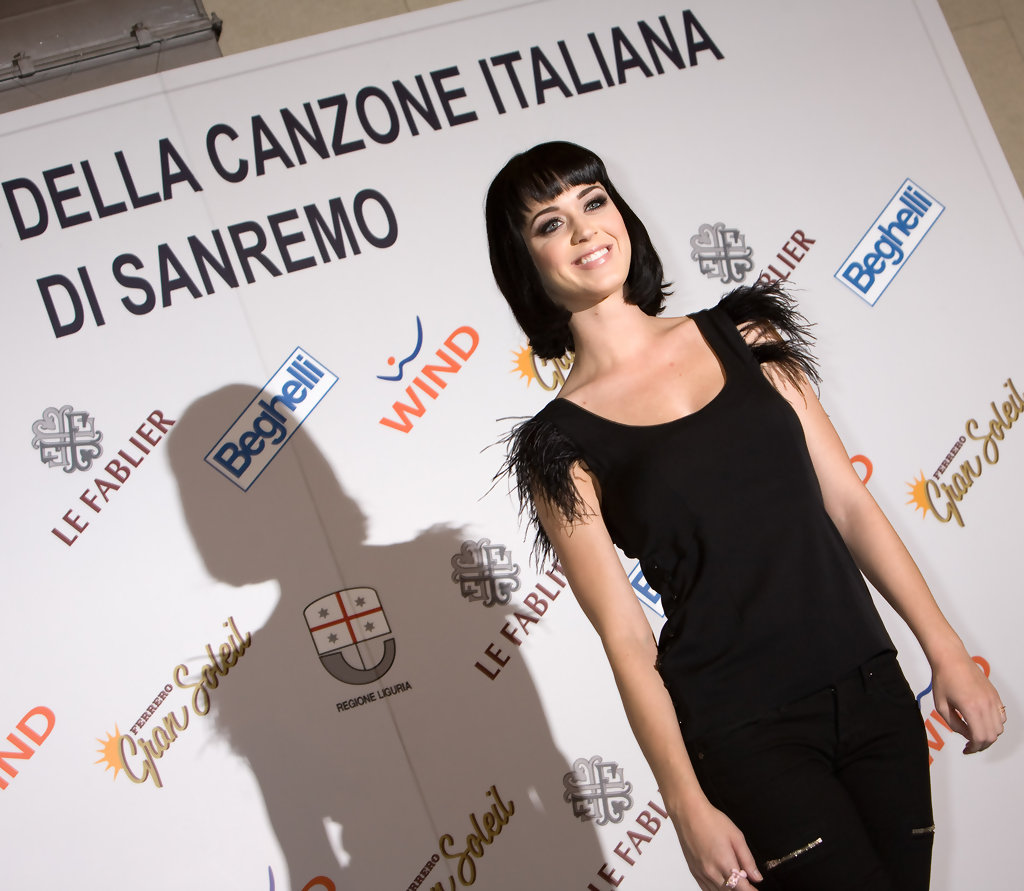 The 59th San Remo Song Festival 003