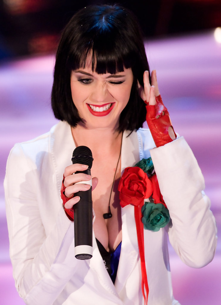The 59th San Remo Song Festival 012