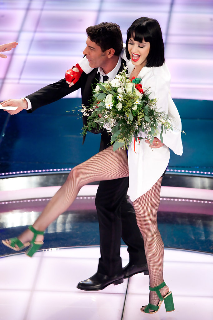 The 59th San Remo Song Festival 013