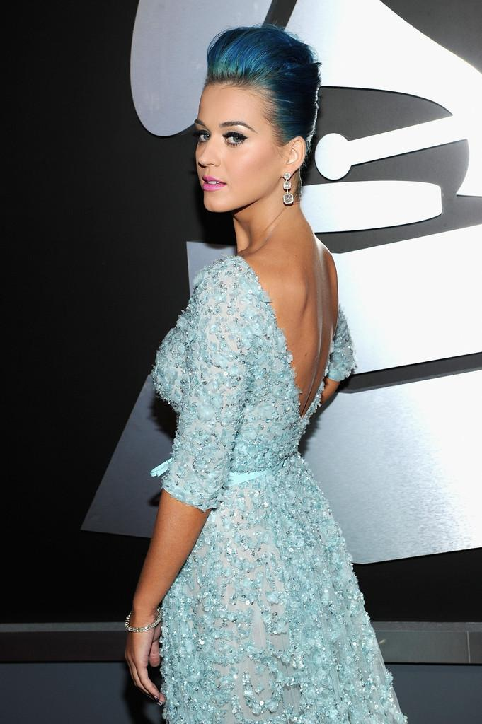 54th Annual GRAMMY Awards_023