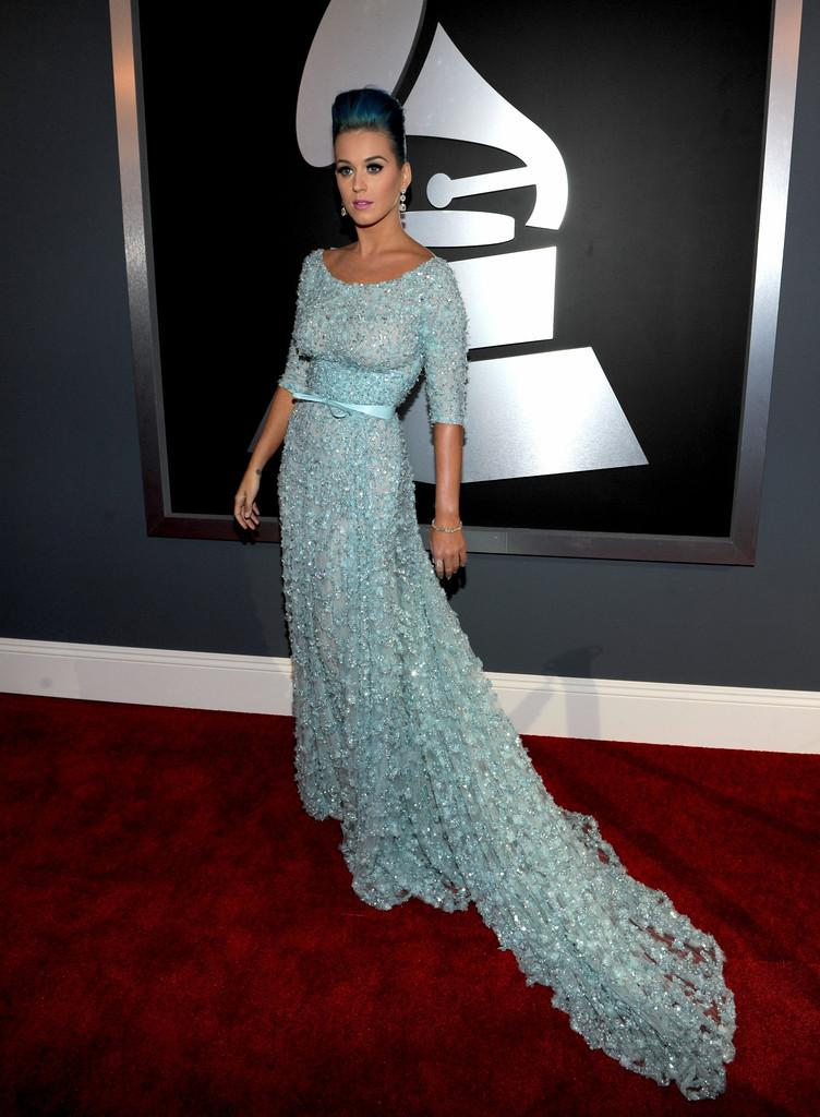54th Annual GRAMMY Awards_024