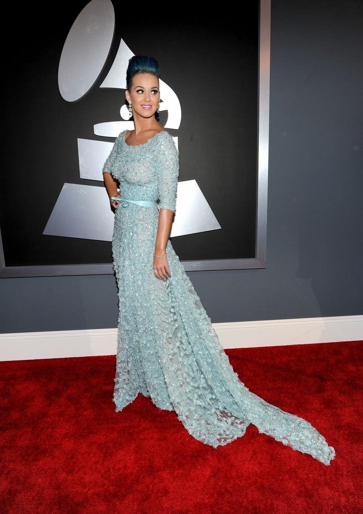 54th Annual GRAMMY Awards_025