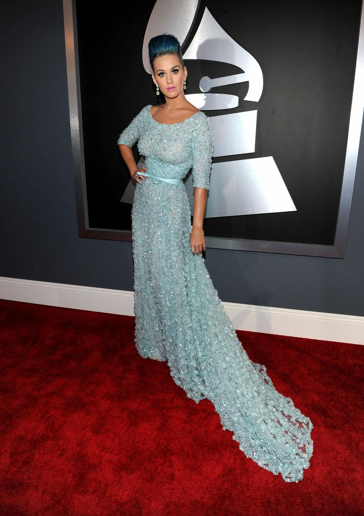 54th Annual GRAMMY Awards_026