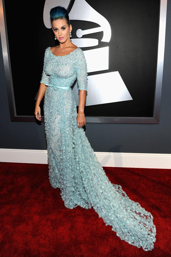 54th Annual GRAMMY Awards_028
