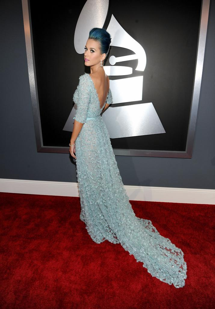 54th Annual GRAMMY Awards_029