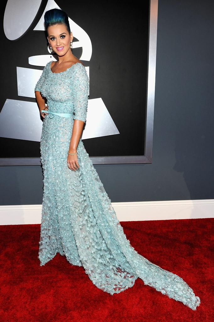 54th Annual GRAMMY Awards_030