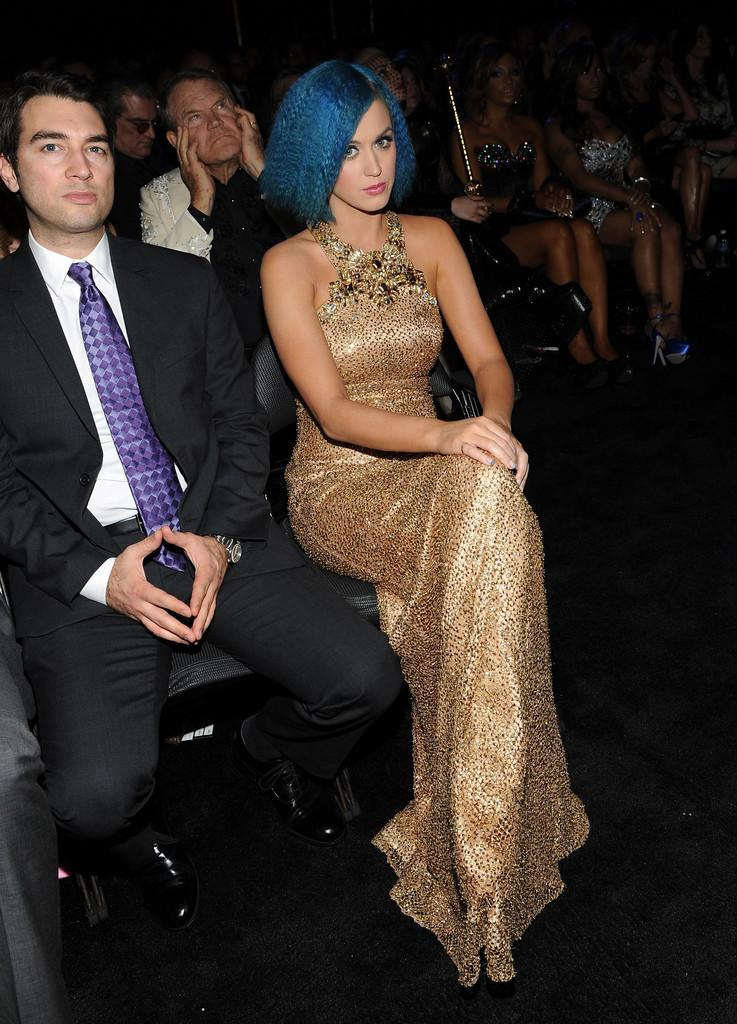 54th Annual GRAMMY Awards_040