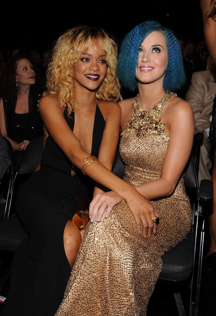 54th Annual GRAMMY Awards_042