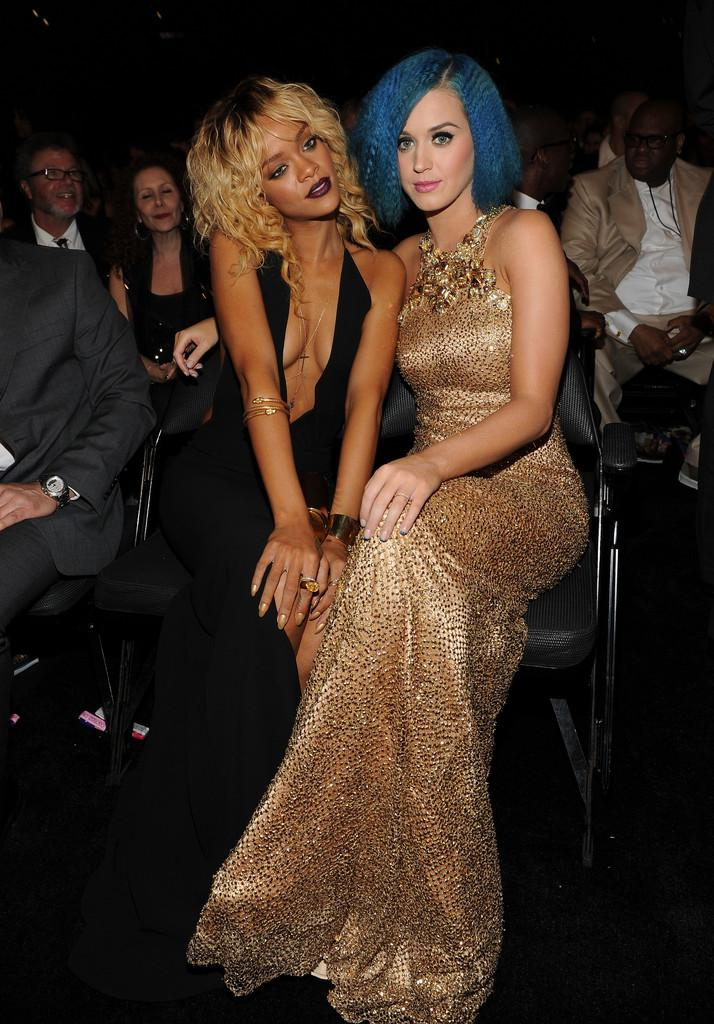 54th Annual GRAMMY Awards_043