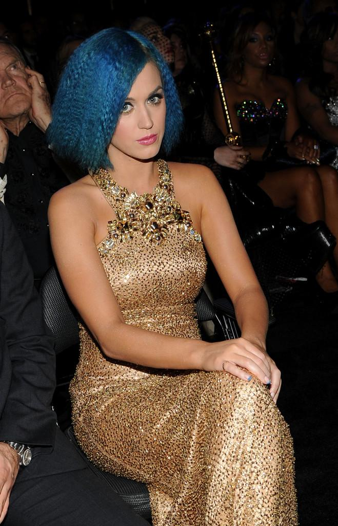 54th Annual GRAMMY Awards_053