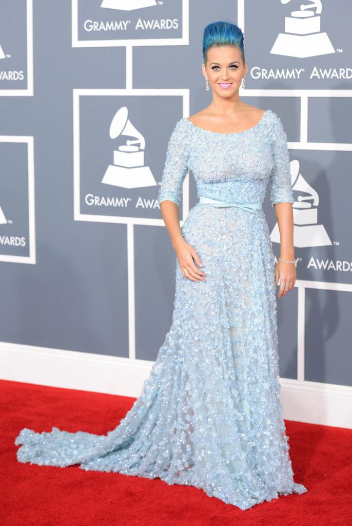 54th Annual GRAMMY Awards_058
