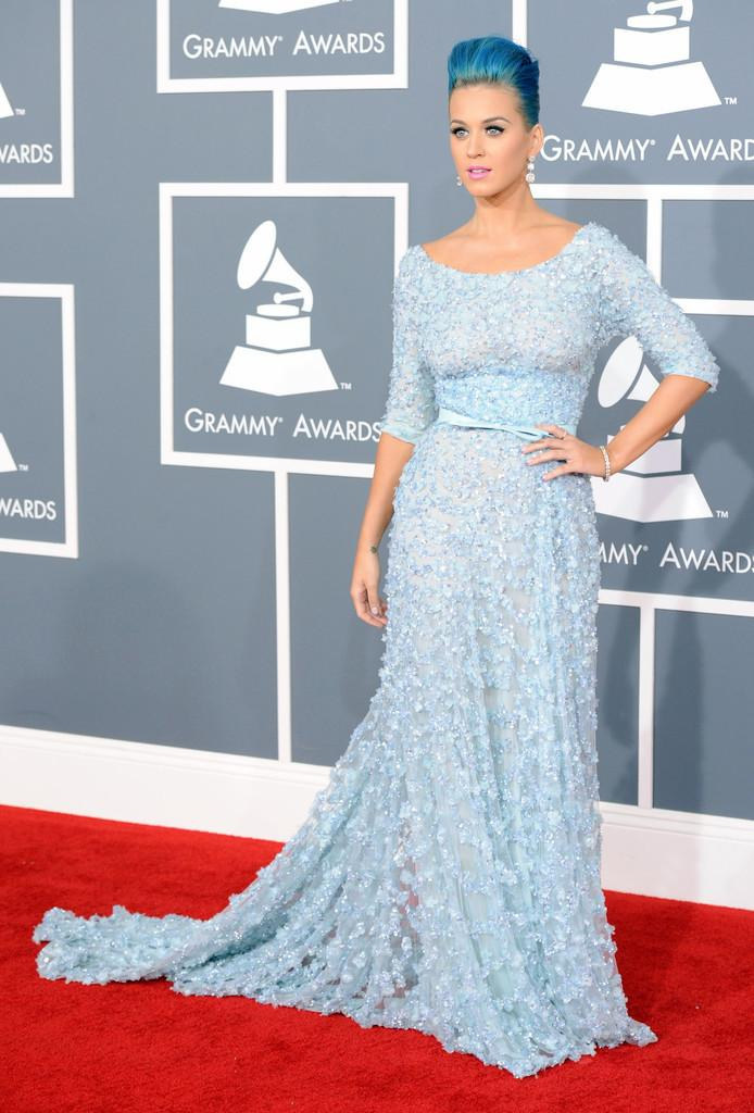 54th Annual GRAMMY Awards_059