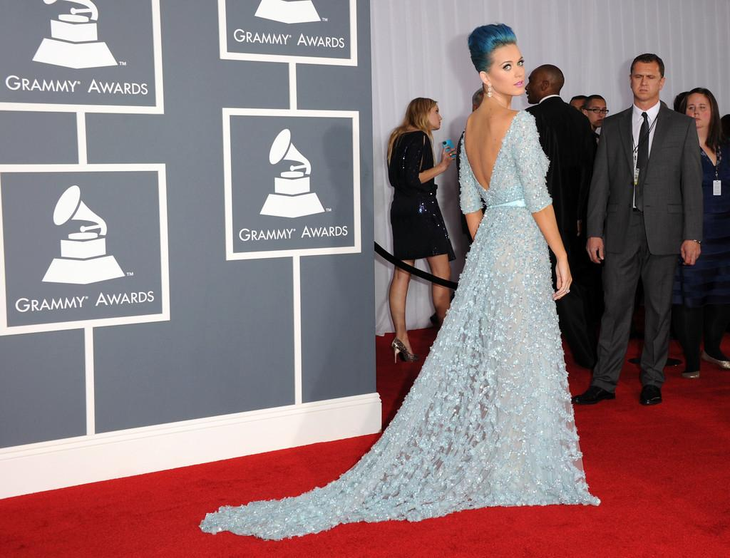54th Annual GRAMMY Awards_060