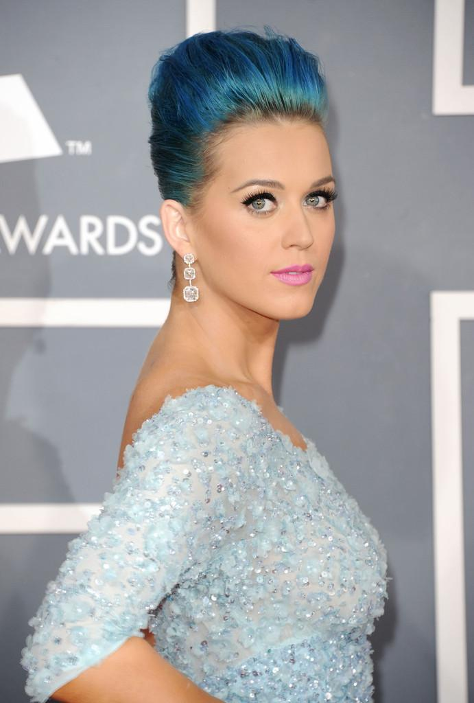 54th Annual GRAMMY Awards_066