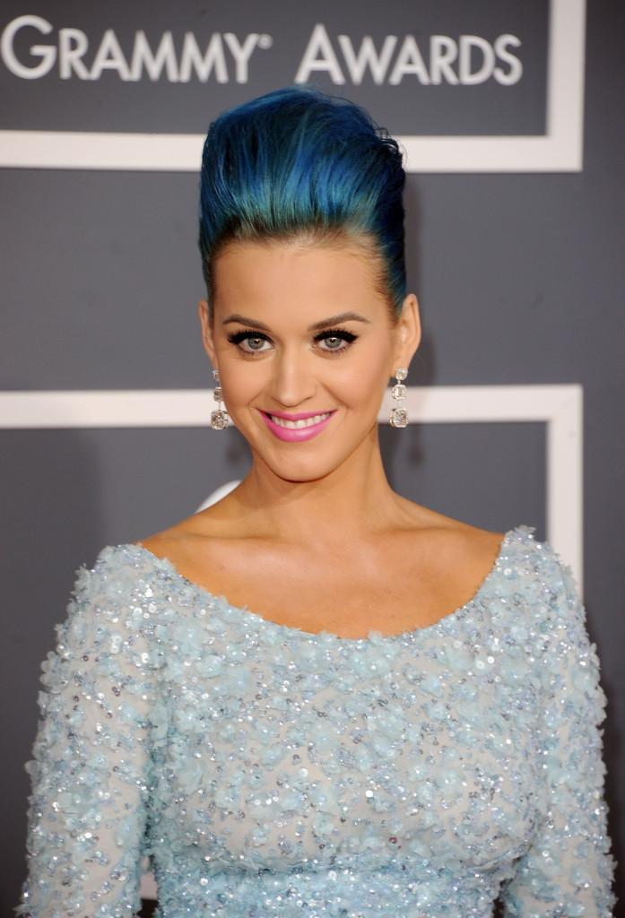 54th Annual GRAMMY Awards_067