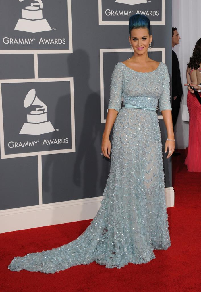 54th Annual GRAMMY Awards_069