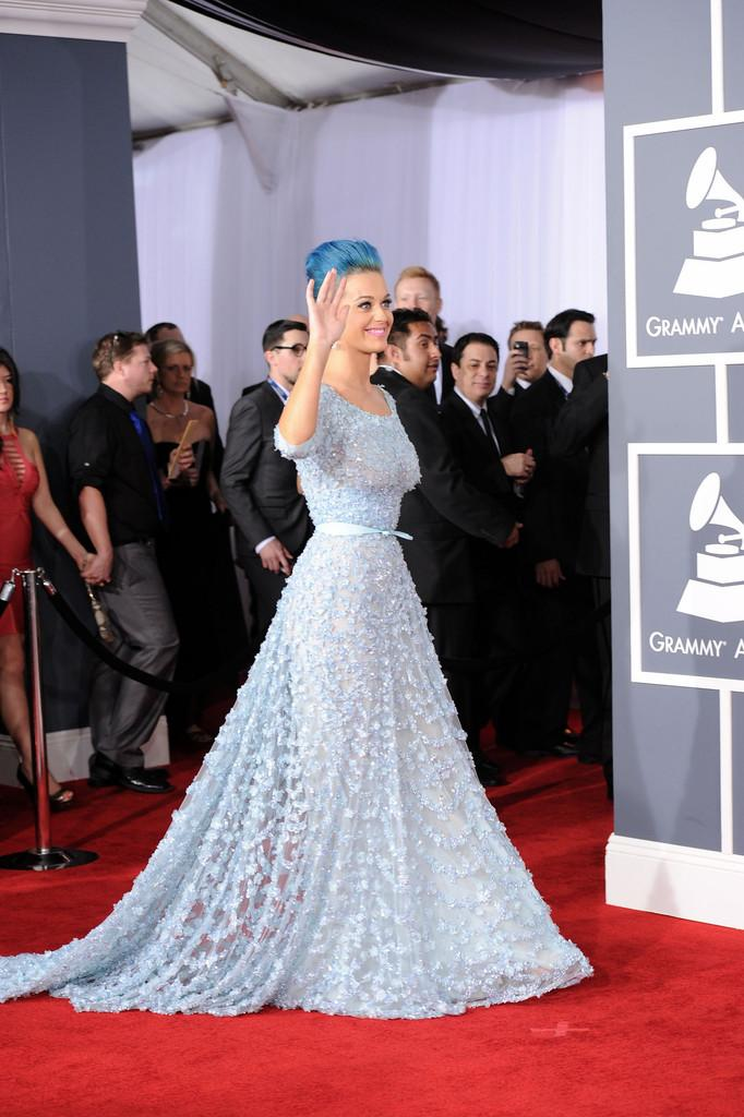 54th Annual GRAMMY Awards_071
