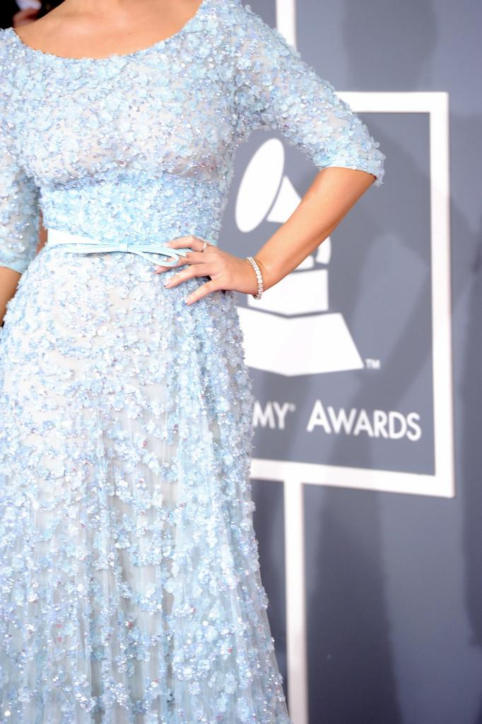 54th Annual GRAMMY Awards_072
