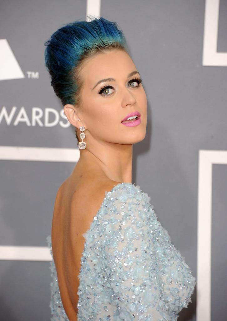 54th Annual GRAMMY Awards_075
