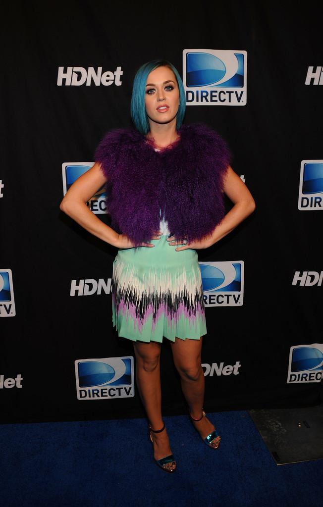 DIRECTV's Celebrity Beach Bowl After Party_002