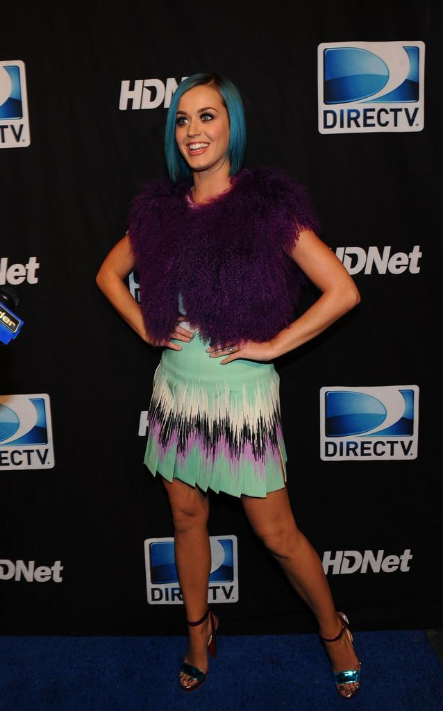 DIRECTV's Celebrity Beach Bowl After Party_007