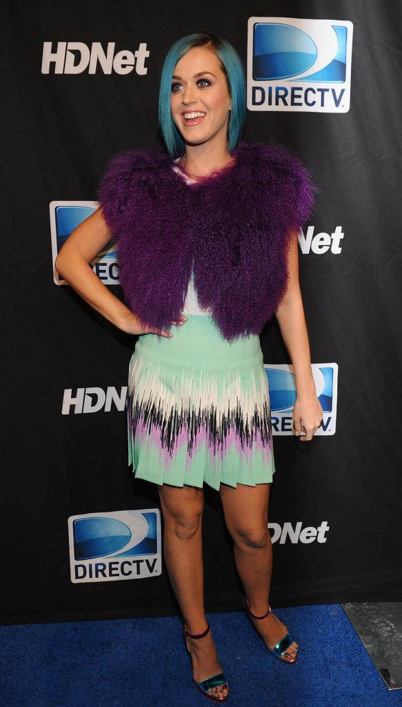 DIRECTV's Celebrity Beach Bowl After Party_011