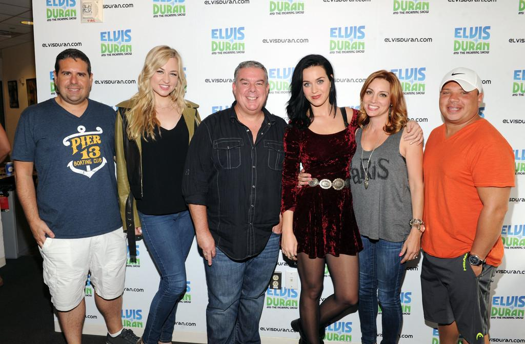 Elvis Duran Z100 Morning Show_002