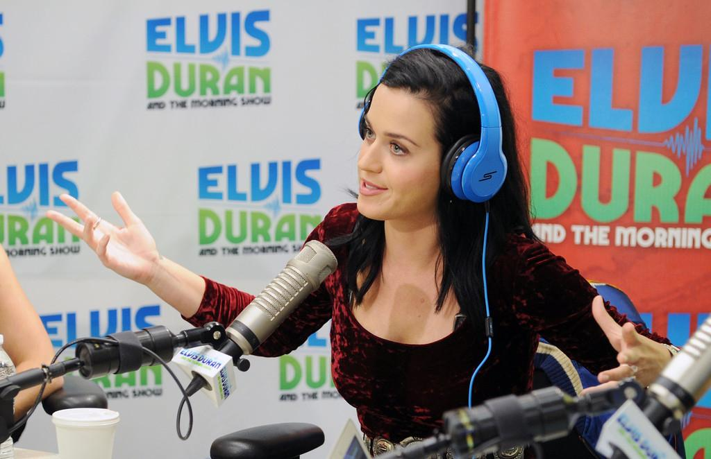 Elvis Duran Z100 Morning Show_003
