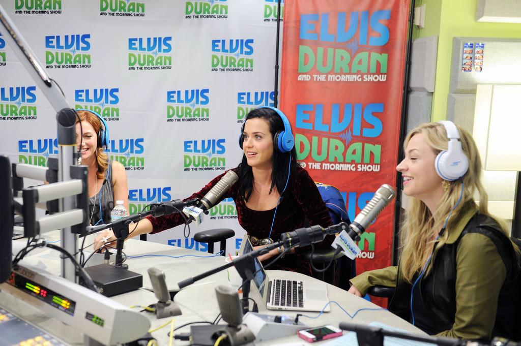Elvis Duran Z100 Morning Show_004