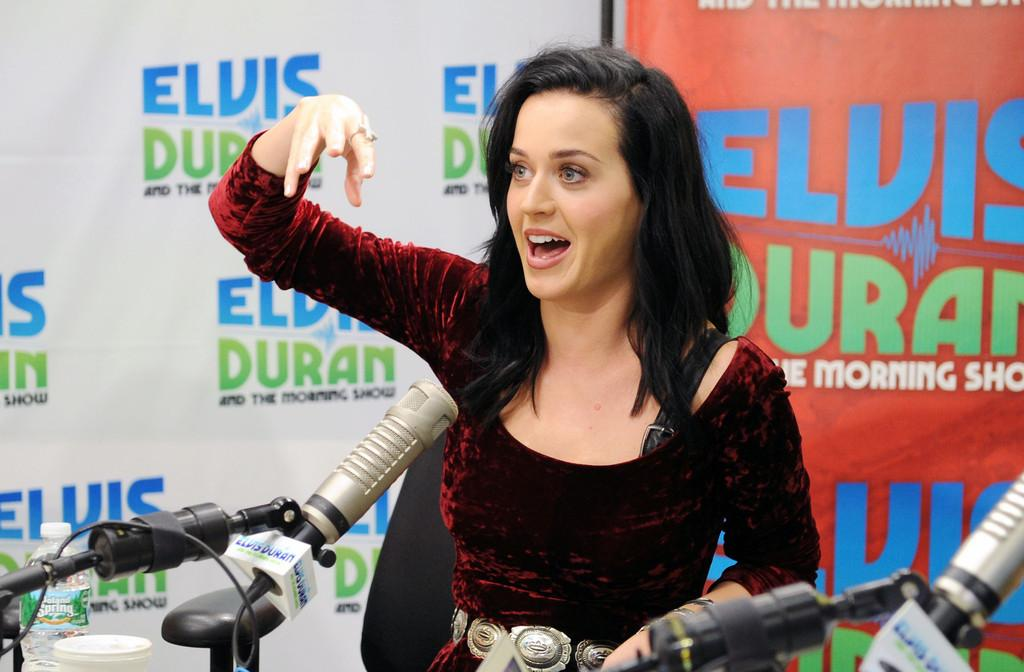 Elvis Duran Z100 Morning Show_005