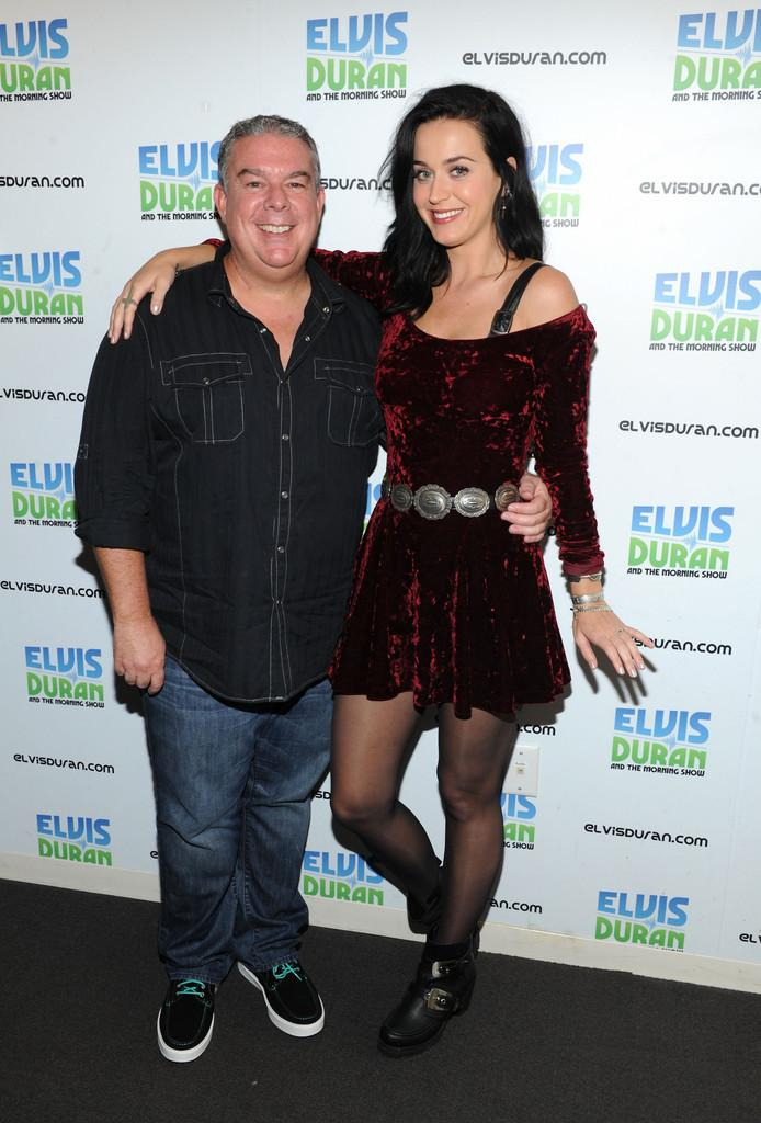 Elvis Duran Z100 Morning Show_006