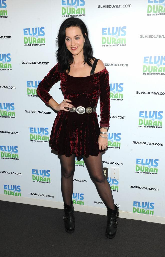 Elvis Duran Z100 Morning Show_011