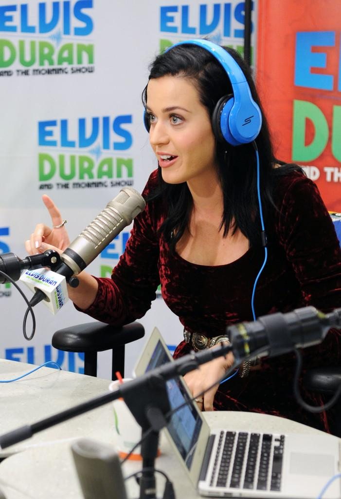 Elvis Duran Z100 Morning Show_012
