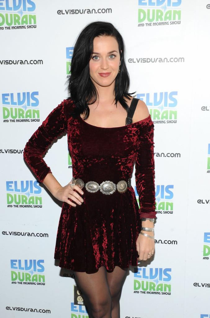 Elvis Duran Z100 Morning Show_016