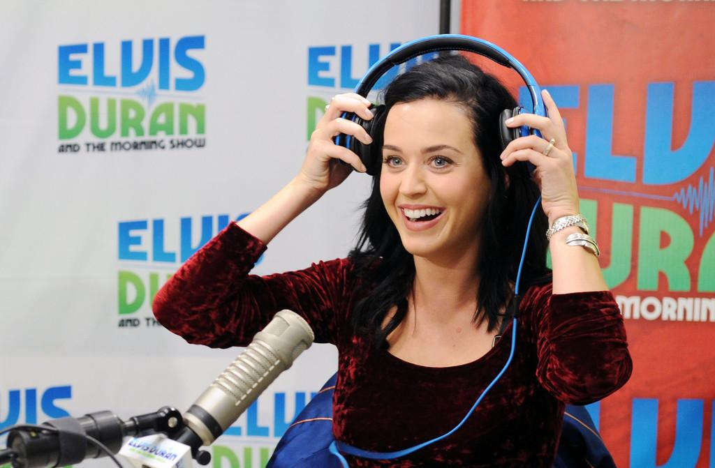 Elvis Duran Z100 Morning Show_020