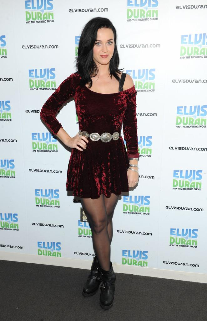 Elvis Duran Z100 Morning Show_021