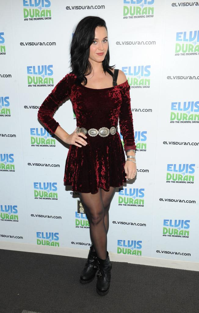 Elvis Duran Z100 Morning Show_022