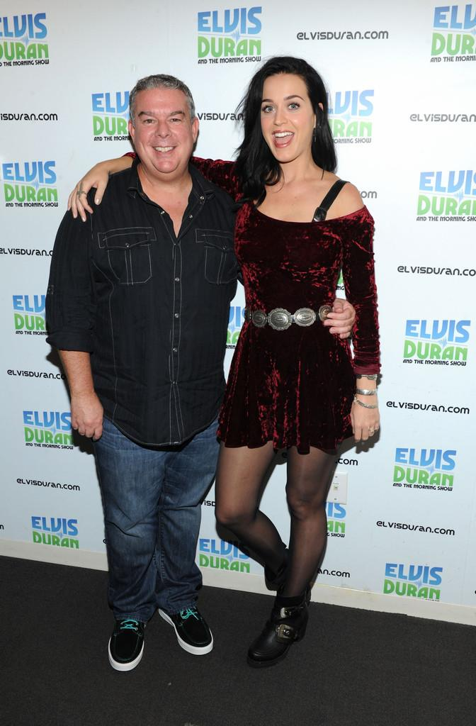 Elvis Duran Z100 Morning Show_025