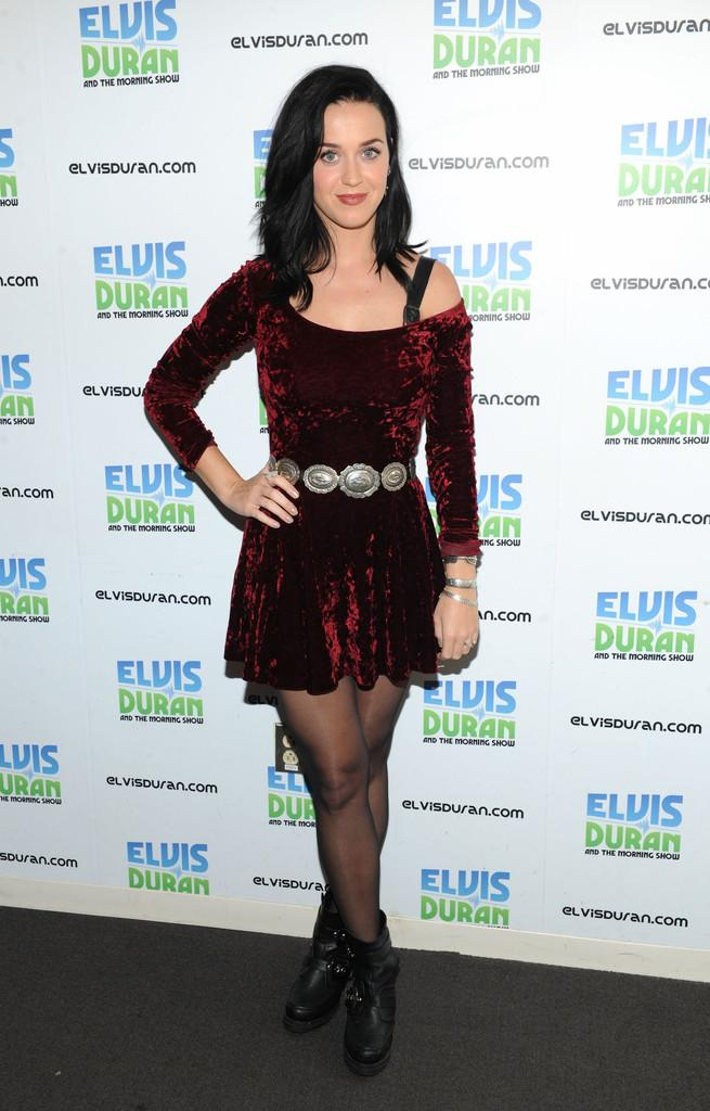 Elvis Duran Z100 Morning Show_026