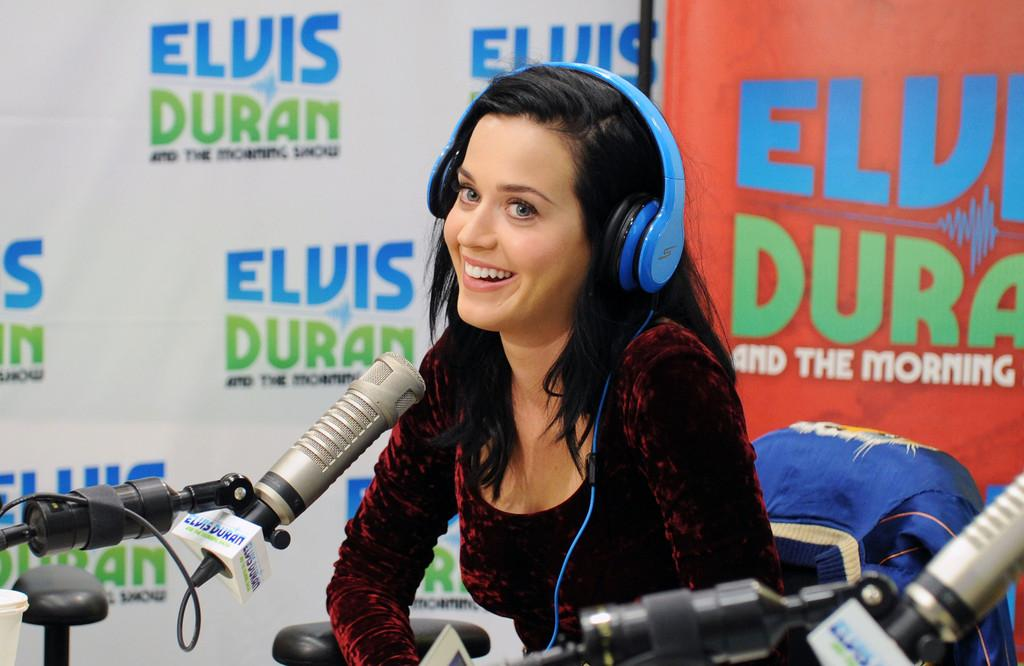 Elvis Duran Z100 Morning Show_028