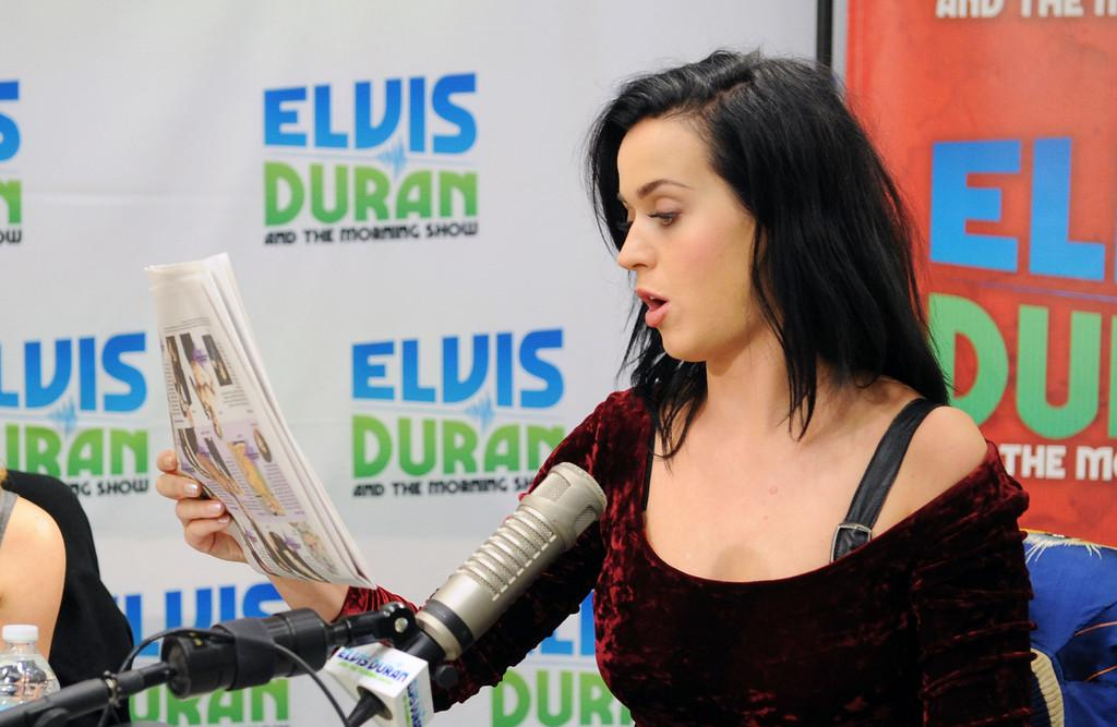 Elvis Duran Z100 Morning Show_029