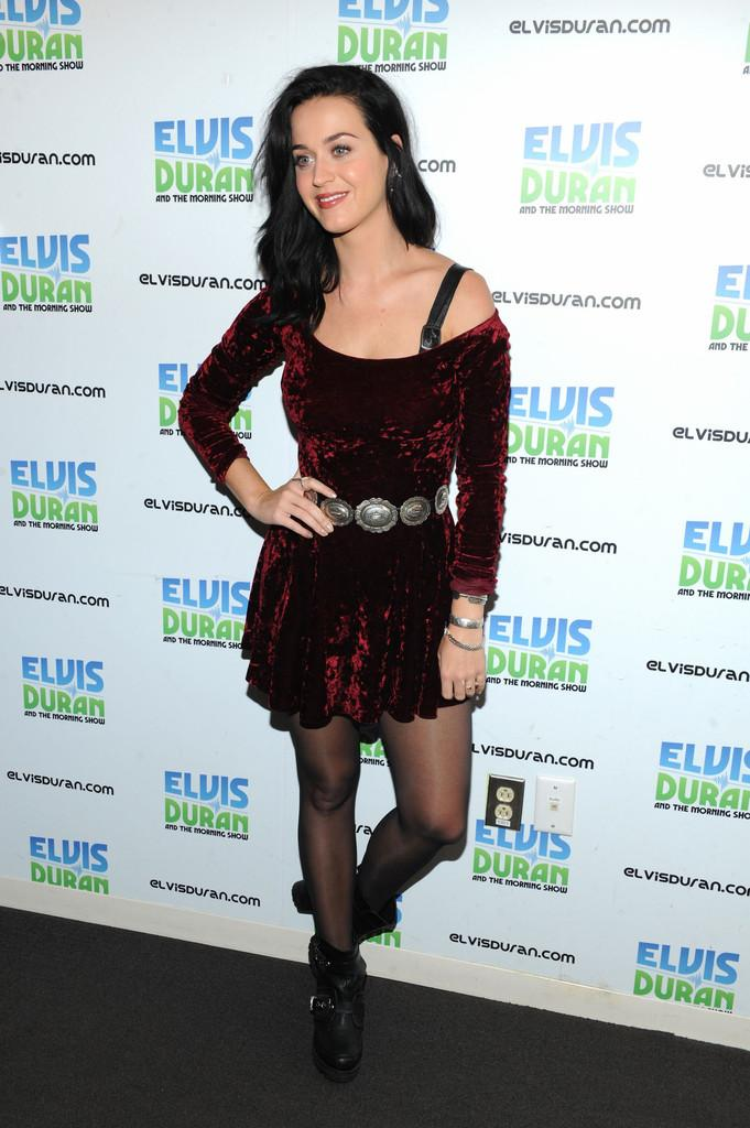 Elvis Duran Z100 Morning Show_031