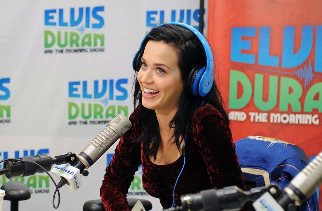 Elvis Duran Z100 Morning Show_033
