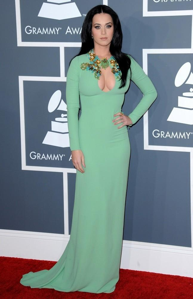 GRAMMY Awards_001