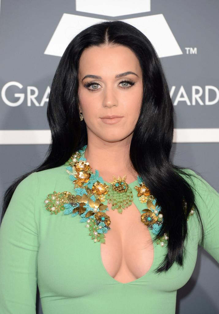 GRAMMY Awards_004