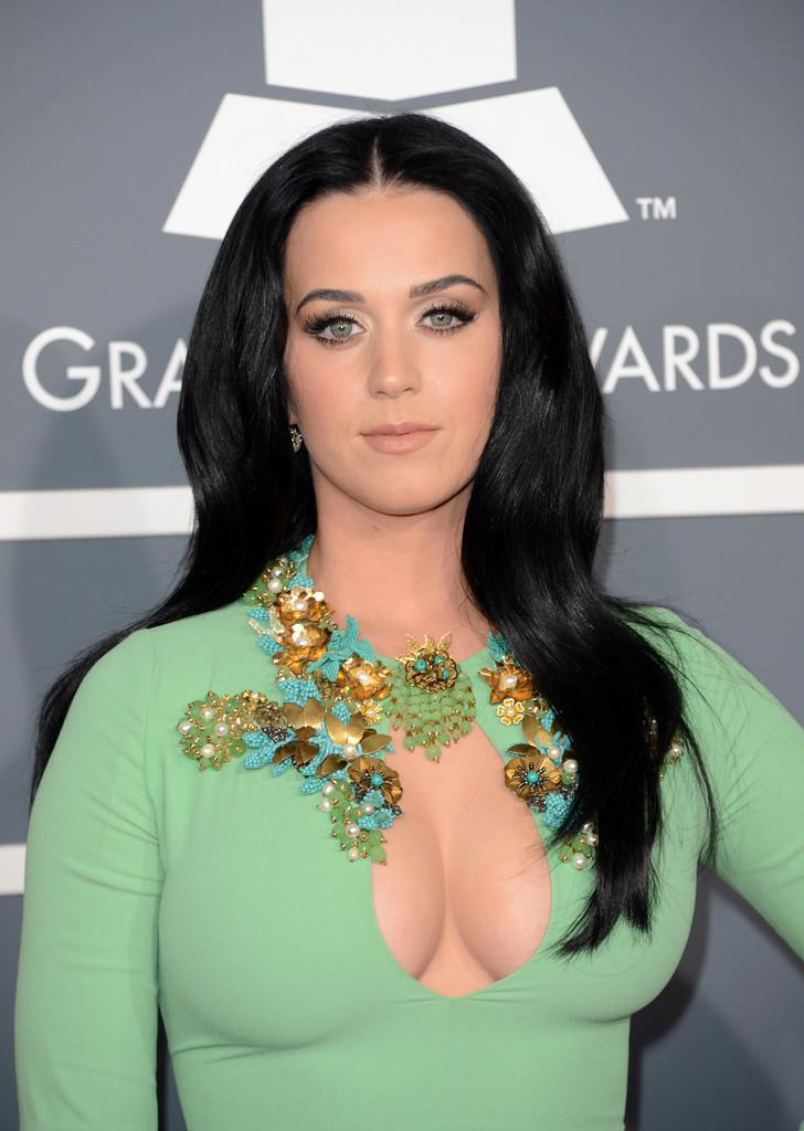 GRAMMY Awards_005