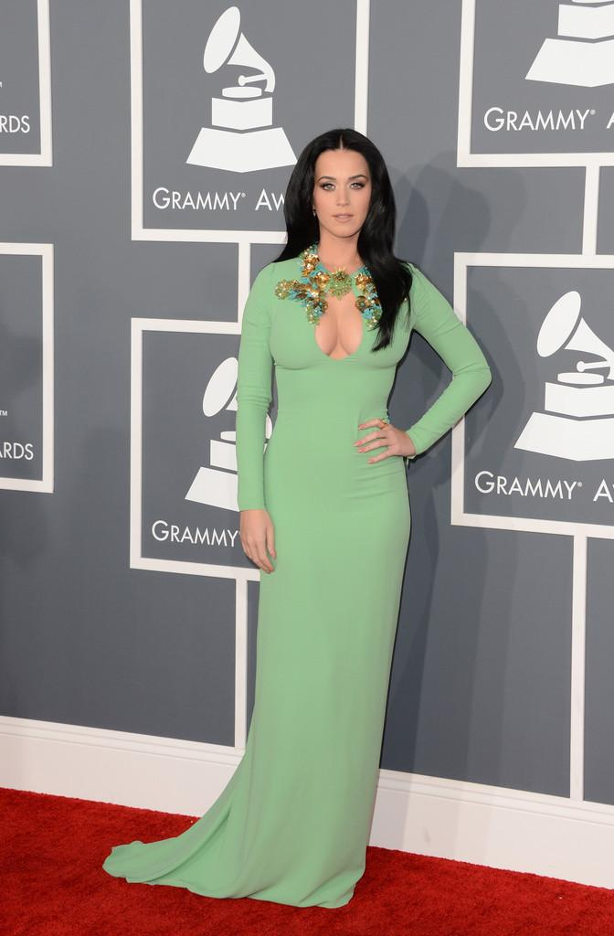 GRAMMY Awards_006