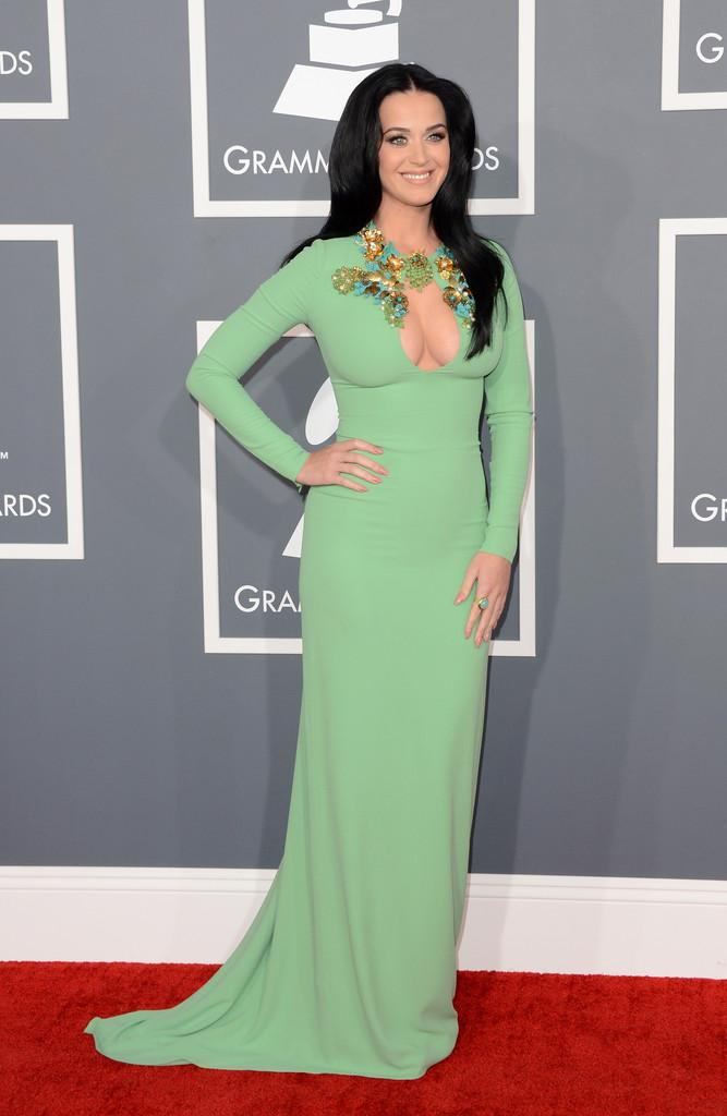 GRAMMY Awards_008