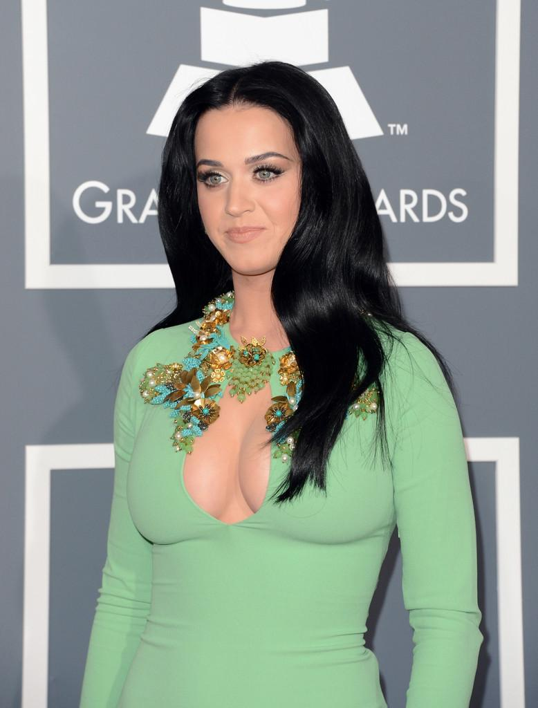 GRAMMY Awards_009
